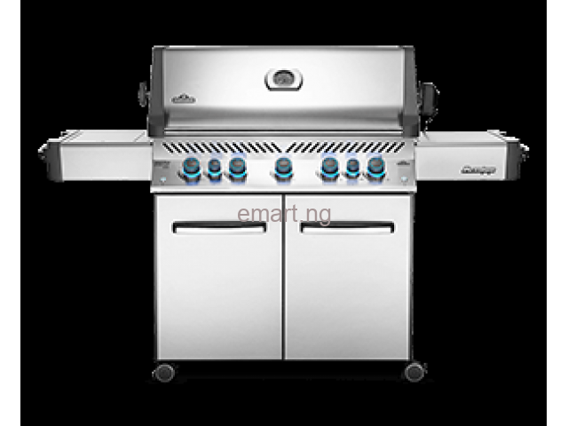 grill for sale - 1