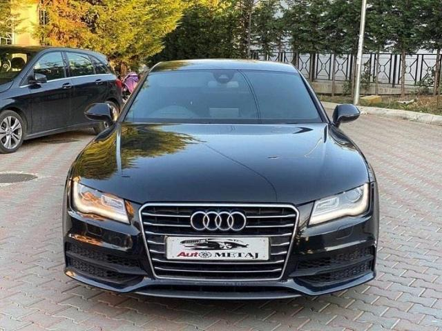 Car for sale - 1