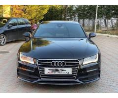 Car for sale - Image 1