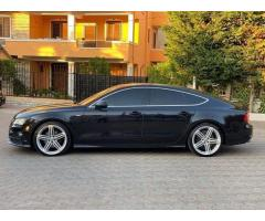 Car for sale - Image 2