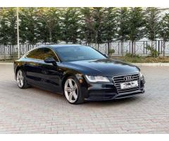 Car for sale - Image 5